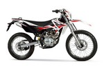 RE_Enduro4T125_2014.jpg